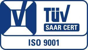 MUNZ-LDB-Tuev-zertifiziert