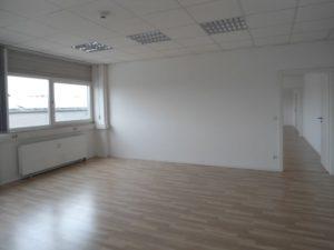 Bürofläche in Bühl-Vimbuch zu vermieten