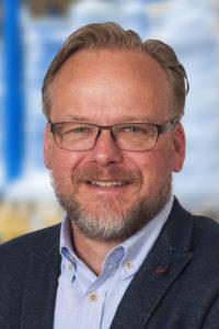 Torsten Fellmoser