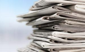Pressebericht: Mitarbeiterehrung