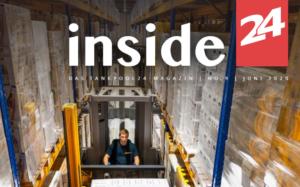 inside24 – Das Tankpool24 Magazin – 16.06.20
